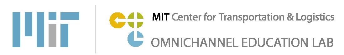 MIT Omnichannel Education Lab